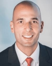 Top Rated Business Litigation Attorney in Los Angeles, CA : Zein E. Obagi, Jr.