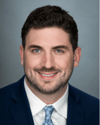 Top Rated Employment & Labor Attorney in Los Angeles, CA : Brennan M. Hershey