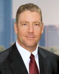 Top Rated Personal Injury Attorney in Melbourne, FL : Gregory J. Donoghue