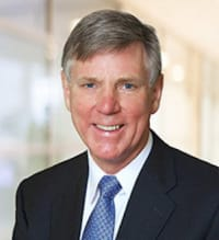 Top Rated Personal Injury Attorney in Philadelphia, PA : Martin K. Brigham