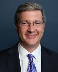 Top Rated Products Liability Attorney in Alton, IL : Michael J. Angelides