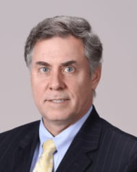 Top Rated Banking Attorney in Apple Valley, MN : Loren M. Solfest