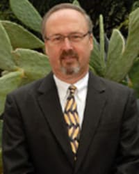 Top Rated Professional Liability Attorney in Phoenix, AZ : Jeffrey B. Miller