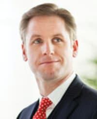 Top Rated Mergers & Acquisitions Attorney in Denver, CO : John Schmitz