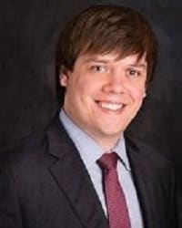 Top Rated Family Law Attorney in San Jose, CA : Ben A. House