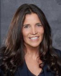 Top Rated Estate & Trust Litigation Attorney in Las Vegas, NV : Dara J. Goldsmith