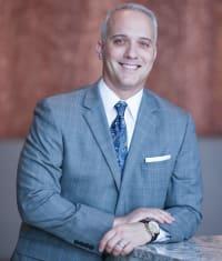 Top Rated Criminal Defense Attorney in Newport News, VA : Noah Weisberg