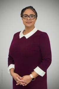Top Rated Family Law Attorney in Lynn, MA : Periangilly Beltre