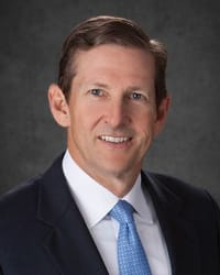 Top Rated Personal Injury Attorney in Orlando, FL : Alexander Murphree Clem