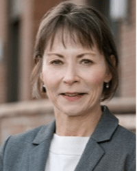 Top Rated Mergers & Acquisitions Attorney in Denver, CO : Liane L. Heggy