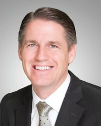 Top Rated Business Litigation Attorney in Las Vegas, NV : John P. Aldrich