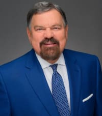Top Rated Professional Liability Attorney in San Diego, CA : Dan L. Stanford