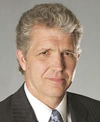 Top Rated Alternative Dispute Resolution Attorney in Saint Paul, MN : Michael C. Black
