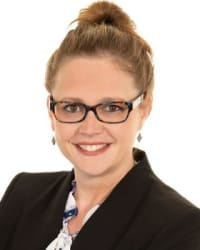 Top Rated Administrative Law Attorney in Minneapolis, MN : Melissa Heinlein