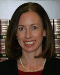 Top Rated Family Law Attorney in Castle Rock, CO : Rebecca K. Goldmanis