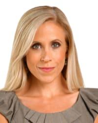 Top Rated Criminal Defense Attorney in Torrance, CA : Lisa Houle
