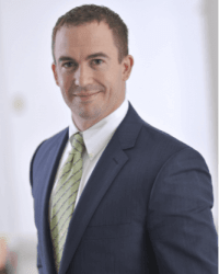 Top Rated Administrative Law Attorney in Minneapolis, MN : Aaron R. Thom