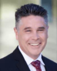 Top Rated Civil Litigation Attorney in Irvine, CA : Raymond J. McMahon