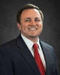 Top Rated Personal Injury Attorney in Melbourne, FL : Derrick R. Connell