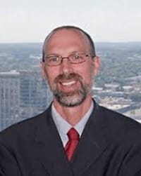 Top Rated Civil Litigation Attorney in Nashville, TN : Jason A. Lee
