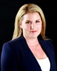 Top Rated Family Law Attorney in Seattle, WA : Kimberly A. Kasin