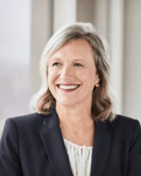Top Rated Employment Litigation Attorney in Boston, MA : Heather V. Baer