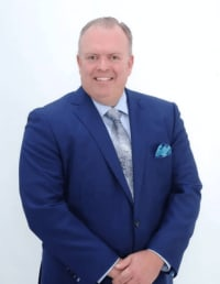 Top Rated Medical Malpractice Attorney in Waldorf, MD : Thomas E. Pyles