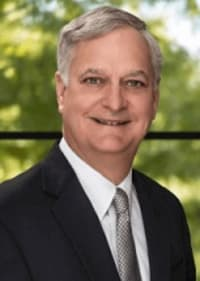Top Rated Business Litigation Attorney in Mckinney, TX : Lewis L. Isaacks, Jr.