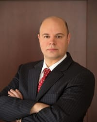 Top Rated Personal Injury Attorney in Rocky River, OH : Anthony Gallucci