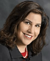 Top Rated Estate Planning & Probate Attorney in East Hanover, NJ : Maria A. Cestone