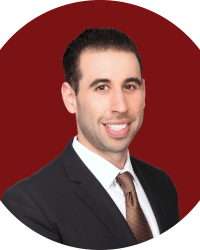 Top Rated Civil Litigation Attorney in Encino, CA : Nicholas Alexandroff