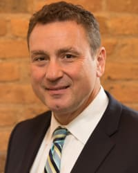 Top Rated Medical Malpractice Attorney in Chicago, IL : Nicholas Loizzi