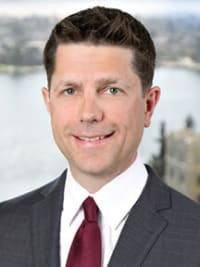 Top Rated Personal Injury Attorney in Oakland, CA : Robert J. Schwartz