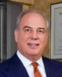 Top Rated Personal Injury Attorney in Garland, TX : Frank G. Giunta