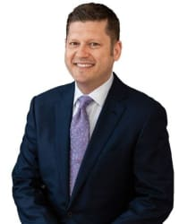 Top Rated Business Litigation Attorney in Milwaukee, WI : James B. Barton