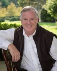 Top Rated Personal Injury Attorney in Alpharetta, GA : Bob Cheeley