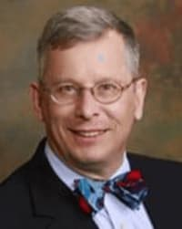 Top Rated Family Law Attorney in Stamford, CT : Robert A. Skovgaard