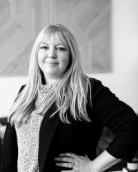 Top Rated Family Law Attorney in Portland, OR : Joanna L. Posey