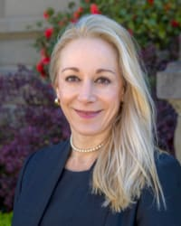 Top Rated Civil Litigation Attorney in Redwood City, CA : Katherine R. Moore