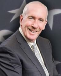 Top Rated Personal Injury Attorney in Montrose, CA : Robert F. Brennan