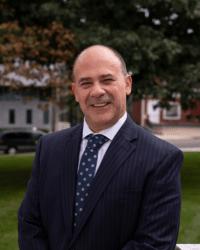 Top Rated Criminal Defense Attorney in Somerville, NJ : James Abate