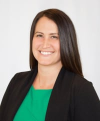 Top Rated Family Law Attorney in San Diego, CA : Kathy A. Minella