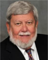 Top Rated Business Litigation Attorney in Miami, FL : Robert L. Parks