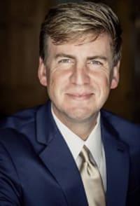 Top Rated Personal Injury Attorney in Mcdonough, GA : Jordan Van Matre