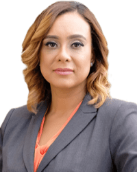 Top Rated Family Law Attorney in Jamaica, NY : Desiree M. Claudio