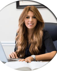 Top Rated Immigration Attorney in Forest Hills, NY : Svetlana Prizant