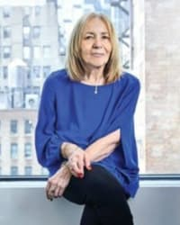 Top Rated Employment & Labor Attorney in New York, NY : Anne C. Vladeck