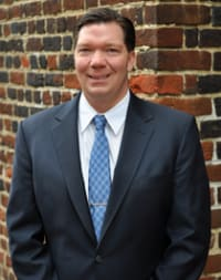 Top Rated Criminal Defense Attorney in Glen Burnie, MD : David W. Fischer
