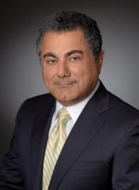 Top Rated Intellectual Property Litigation Attorney in Los Angeles, CA : Al Mohajerian