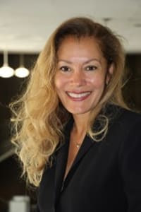 Top Rated Personal Injury Attorney in Brooklyn, NY : Angélicque M. Moreno